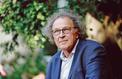 Jean-Michel Delacomptée: «Sauve qui peut le roman!»