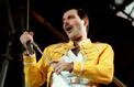 Freddie Mercury ou la malédiction du biopic
