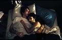 Assassin's Creed, Beauté cachée, Paterson... Les sorties ciné de la semaine