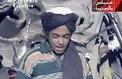 Hamza Ben Laden, prince héritier de la terreur
