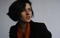Anne Coffinier: «La liberté scolaire est touchée au cœur»