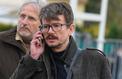 Festival de la BD d'Angoulême : pourquoi Luz renonce à s'y rendre