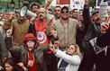 La Tunisie hantée par ses revenants