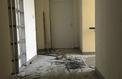 Attentat déjoué dans l'Hérault: ce que l'on sait des suspects