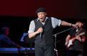 Al Jarreau, les tubes planétaires d'un surdoué du jazz
