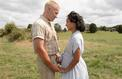 Loving, l'amour selon Jeff Nichols