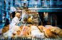 83% des patrons de PME prévoient le maintien ou la hausse de leur chiffre d'affaires