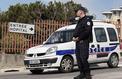 Assassinat d'Hélène Pastor: dix accusés dont le gendre renvoyés devant les assises