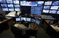 Comment les policiers parisiens «vidéoverbalisent» les automobilistes
