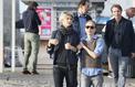 De Charlie Hebdo à l'affaire Cahuzac: Julie Lopes-Curval adapte les drames au cinéma