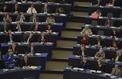 L'UE statue sur le salaire des dirigeants d'entreprises mais reste en retard sur la France