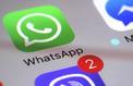 WhatsApp et Telegram corrigent une importante faille de sécurité