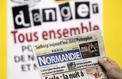 Paris-Normandie continue avec son propriétaire actuel