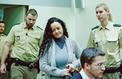 NSU: le procès sans fin de l'extrême droite allemande