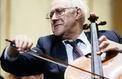 Mstislav Rostropovitch, une carrière de virtuose sous écrin