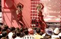Demoiselles de Rochefort, Crazy Horse, Studio Harcourt: à réserver à Paris