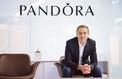 Patrick Szraga, l'homme des succès du joaillier Pandora en France