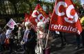 La CGT reste-t-elle le premier syndicat de France, comme l'affirme Philippe Martinez ?