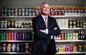 Unilever réduit ses coûts et soigne ses actionnaires