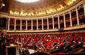 Au Parlement, le renouvellement est sur les rails