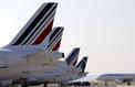 Air France et Singapore Airlines accordent leurs liaisons