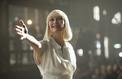 Cannes 2017 : les salles de cinéma déplorent la sélection de deux films Netflix