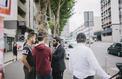 À Sarcelles, la «petite Jérusalem» toujours sur le qui-vive