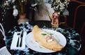 Les meilleurs plats italiens de Paris