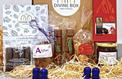 Chocolats, fromages, charcuteries...: le «made in abbaye»