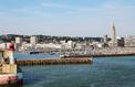 Le Havre en trente-six heureschrono