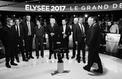Jean-Christophe Buisson: «Un petit tour et puis s'en vont»