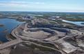 Dans le Grand Nord, les forçats des diamants de glace