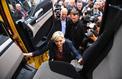 Guillaume Tabard: «L'euro, talon d'Achille de Marine Le Pen»
