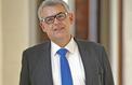 Législatives: «Les partis traditionnels sont prêts à l'épreuve de force pour que rien ne change»