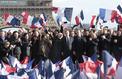 François Bousquet :«La droite a perdu parce qu'elle a préféré l'économisme à l'âme française»