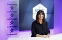 Catherine Nayl: «La télévision a étéau centre de la campagne présidentielle»