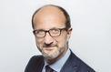 Frédéric Collet en première ligne pour développer Novartis en France