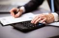 Les experts-comptables vous aident à remplir votre déclaration