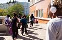 Espoirs et galères des profs en zones d'éducation prioritaires