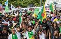 Les entreprises guyanaises recourent massivement au chômage partiel