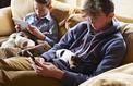 Pourquoi les réseaux sociaux présentent un risque pour la santé des adolescents
