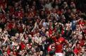 Classement des clubs les plus chers du monde : MU en tête, le PSG 11e