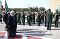 Iran: la guerre annoncée entre Rohani et les pasdarans