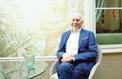 Charles Jaigu : «Quand un Nobel nous parle de notre prospérité»