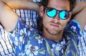 Mode homme: Épice ou le bel art du foulard