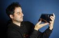 Blade lève 51 millions d'euros pour construire l'ordinateur du futur
