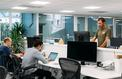 Paris attire de plus en plus de start-up étrangères