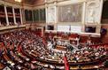 Législatives : Une Assemblée nationale de moins en moins représentative