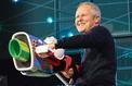 Yves Guillemot: contre Vivendi, «être performant est la meilleure des défenses»