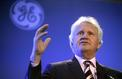 General Electric investit à Belfort
